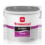 Global Taloché