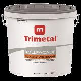 Rollfaçade D3 Acryl-Siloxane
