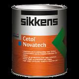 Cetol Novatech