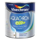 AQUACHROM ECO