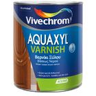 AQUAXYL VARNISH