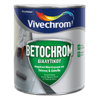 BETOCHROM SOLVENT BASED