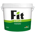 FIT ACRYLIC