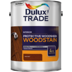 DULUX TRADE PROTECTIVE WOODSHEEN WOODSTAIN