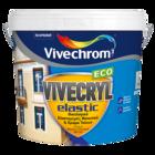 VIVECRYL ELASTIC ECO