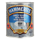 HAMMERITE DIRECT TO GALV