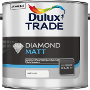 Dulux Paint Mixing Easycare Diamond Matt