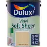 Dulux Soft Sheen
