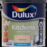 Dulux Easycare Kitchens