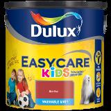 Dulux Easycare Kids Washable Matt