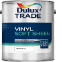 Dulux Paint Mixing Vinyl Soft Sheen