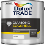 Dulux Paint Mixing Diamond Eggshell