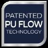 logo_PATPUFLOW_it_it