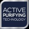 logo_ACTIVEPURIFYING_it_it