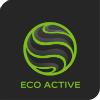 logo_ECO_it_it