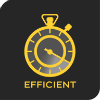 logo_EFFICIENT_it_it