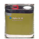 Alpha SI 30