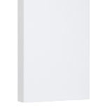 Renovatherm White 36 Eco