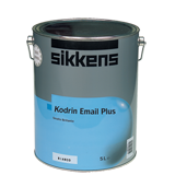 Kodrin Email Plus