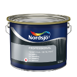 PPROFESSIONAL TRADITIONAL METAL PAINT