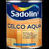 Celco Aqua, matiniai