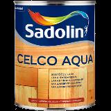 Celco Aqua, blizgūs