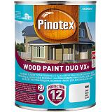Pinotex Wood Paint Duo VX+