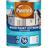 Pinotex Wood Paint Extreme
