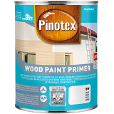 Pinotex Wood Paint Primer