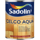 Celco Aqua, spīdīga