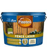 Pinotex Fence Lasur