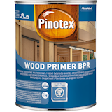 Pinotex Wood Primer BPR