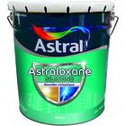 ASTRALOXANE