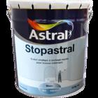 STOPASTRAL