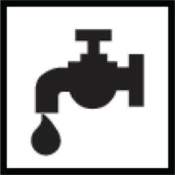 Waterverdunbaar