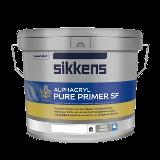 Alphacryl Pure Primer SF