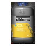 Alpha Aquafix