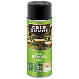 Tuinmeubelolie spray