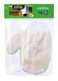 Tuinmeubelgel handschoen