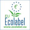logo_EcoLabel_NO_NO