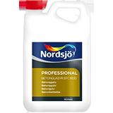 Nordsjö Professional Betonglasyr EFC800