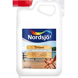 Nordsjö Tinova Wood Cleaner