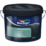 Nordsjö Professional Binder