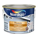 Tinova VX+ 2in1 husmaling