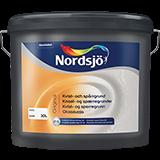 Nordsjö Original Kvist og Sperregrunning