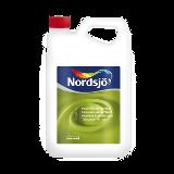 Nordsjö Original Husvask konsentrert