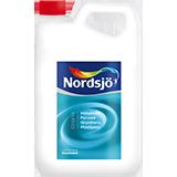 Nordsjö Original Forvask