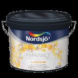 Nordsjö Ambiance Superfinish helmatt