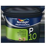 Nordsjö Professional P10