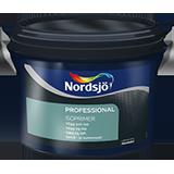 Nordsjö Professional Isoprimer